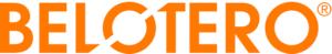 Belotero® Logo