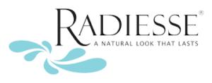Radiesse® Logo