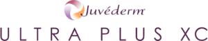 Juvederm® Logo