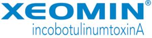 Xeomin® Logo